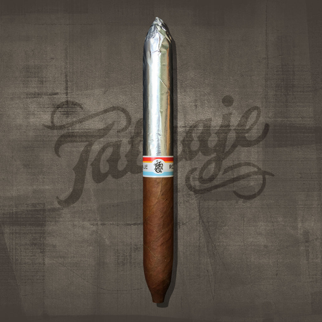 Tatuaje RC184 Cigar