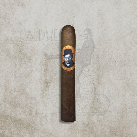 Blind Man's Bluff Robusto by Caldwell Cigars