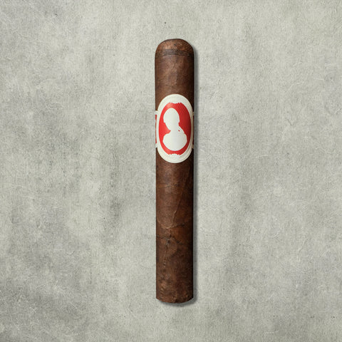 La Duena Robusto No. 5 Cigar (5 x 50) by My Father Cigars