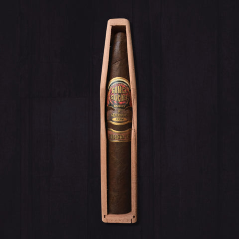 *HARD TO FIND* First Generation Leyenda No. 2 Cigar by Gomez Sanchez