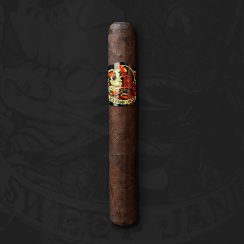 Deadwood Sweet Jane (5 x 46) Cigar by Drew Estate