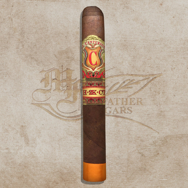 My Father Centurion Toro H2KCT Box Pressed Cigars