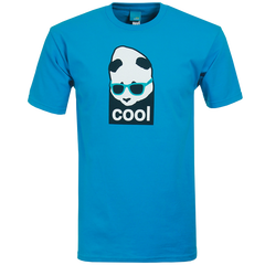 Coolhead T-Shirt