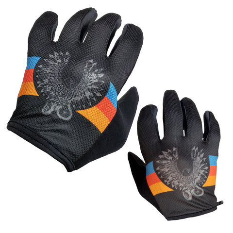 The Summer Glove // Fly Like an Eagle Design