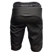 FIREBALL SHORT // MTB TRAIL // BLACK *NEW ITEM*