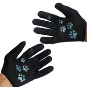 RACING GLOVES // BROTHER WOLF EDITION