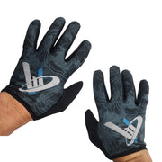 WO RACE GLOVE // BROTHER WOLF EDITION // **NEW ITEM**