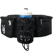 W.O.S.C. BurroSak // Trail Hip Pack //