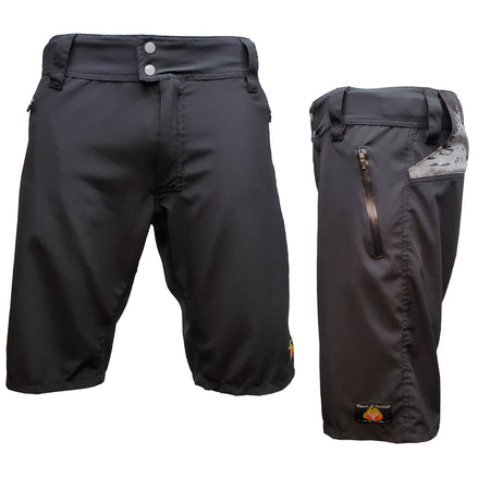 HARVEST MOON SHORT // MTB // TRAIL