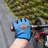WHATEVER GLOVES // PISGAH FOREST DESIGN
