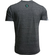 Ride T // Heather Charcoal