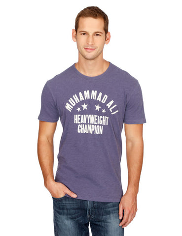 Lucky Brand Ali Like A Bee T-Shirt