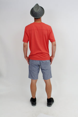 Matix Sands Short