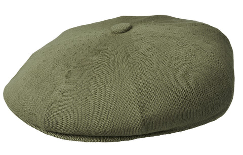 Kangol Bamboo Galaxy Laurel