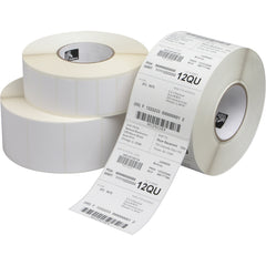 Custom printing manufacturer for thermal paper rolls