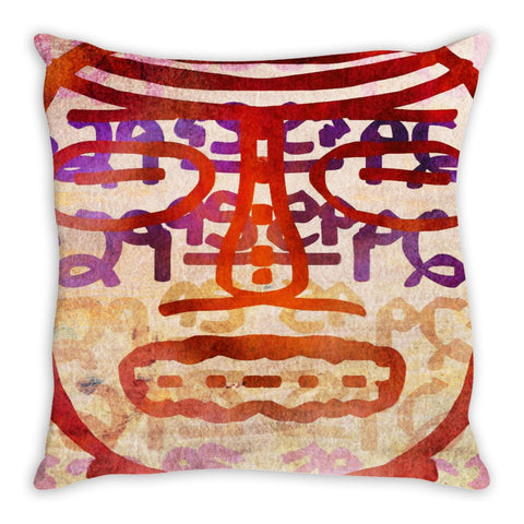 2995 Throw Pillow