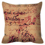 Load image into Gallery viewer, Infinite Wisdom Throw Pillow