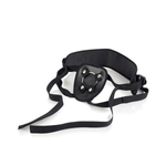 Power Support Harness