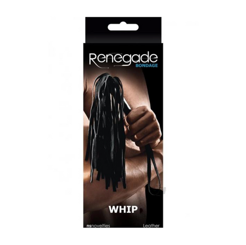 Renegade Whip