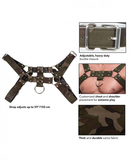 COLT Chest Harness
