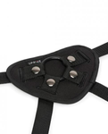 UpRize Universal Harness