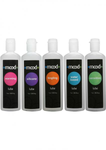 Mood Lube 5-Pack