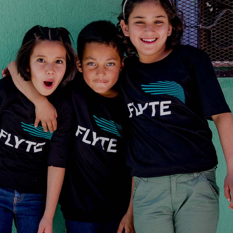 flyte-charitable-contributions