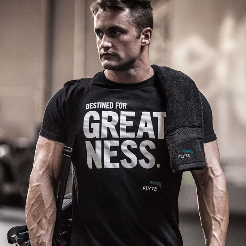 flyte-christian-workout-clothing