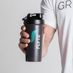 Flyte Blender Bottle