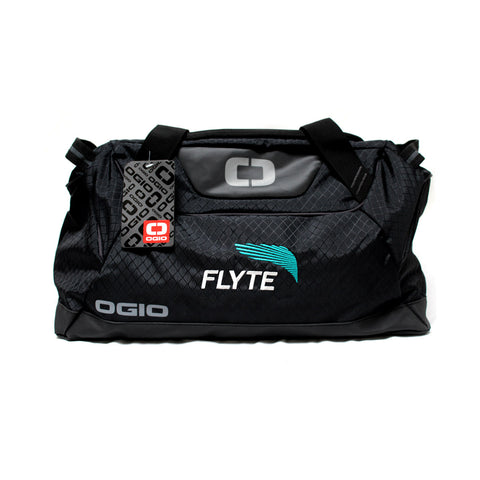 FLYTE + OGIO Gym Bag