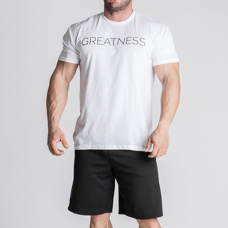 GREATNESS Shirt