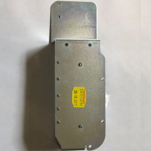 Between connector 3 Pole 240 200 1201//2 e.g For Weishaupt