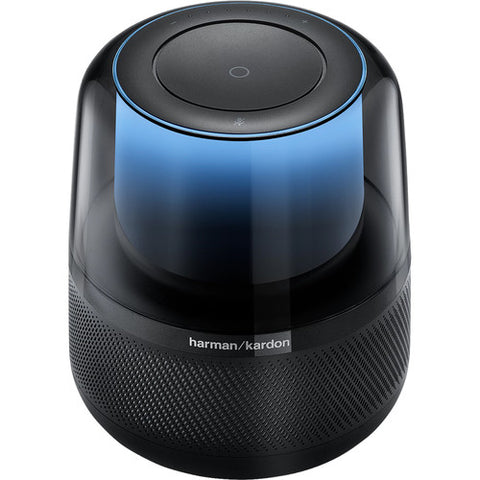 Harman Kardon Allure Home Speaker with Alexa