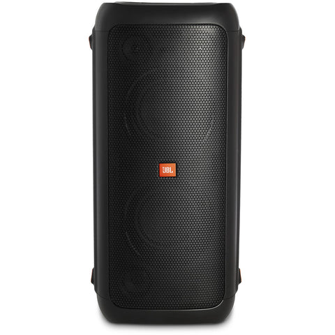 JBL PartyBox 200 Huge Bluetooth Speaker with Light Effects