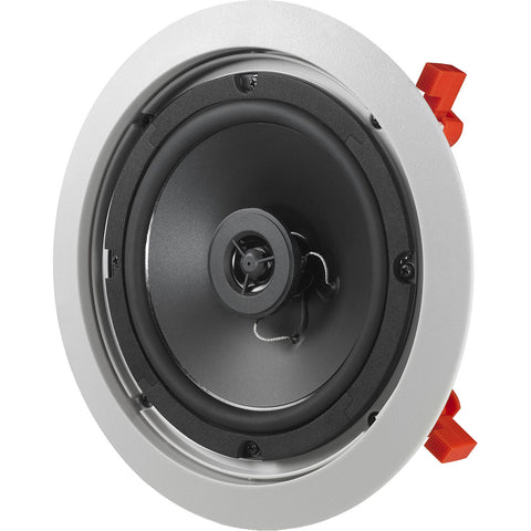"JBL JBLB6ICWHTAM 6.5"" In-Ceiling Speaker (White)"
