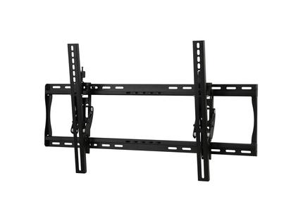 "Peerless SmartMountXT Tilt Wall Mount for 37-75"" Flat Panel Displays"