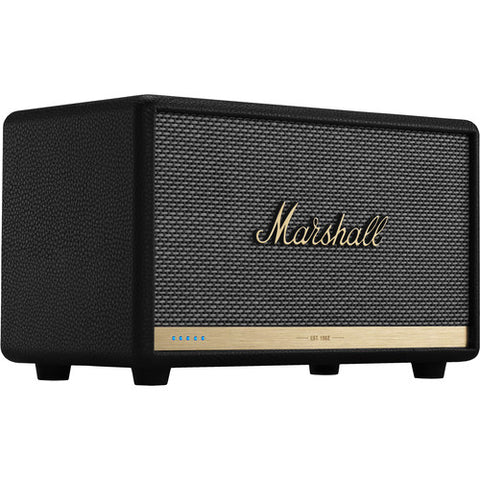 Marshall Acton II Alexa Voice Wireless Speaker System