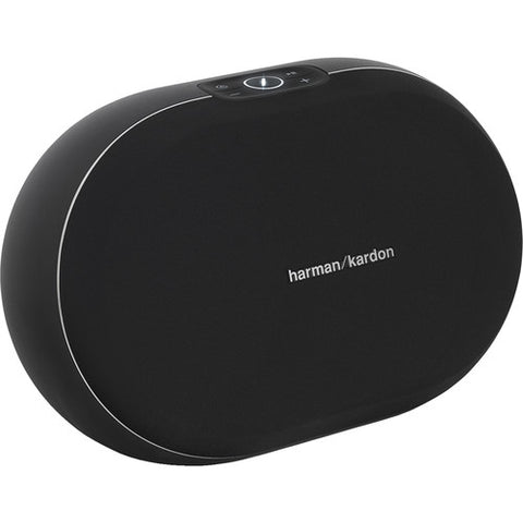 Harman Kardon Omni 20+ Wireless Stereo HD Speaker