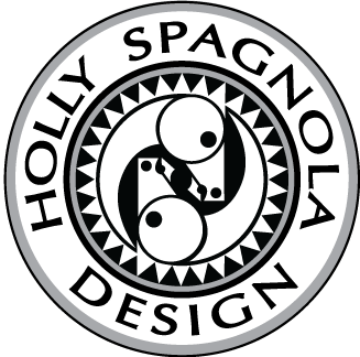 Holly Spagnola Design