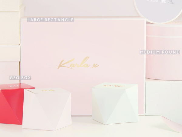 e8332338cb1d7 Personalised gift boxes