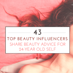 Top Beauty Influencers