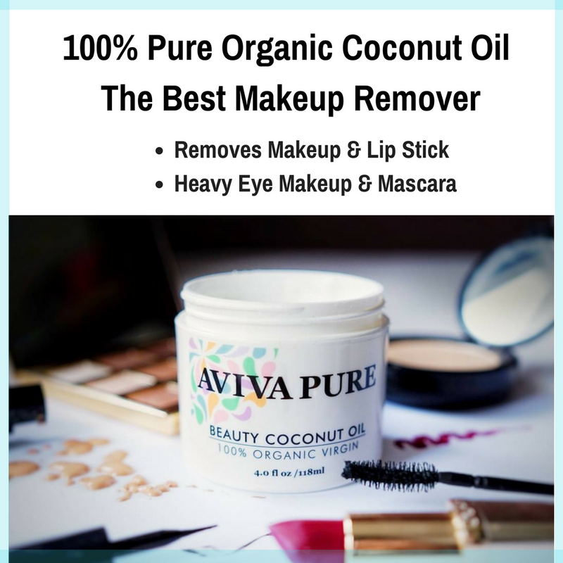 organic virgin coconut oil for makeup remover, coconut oil on face before bed, coconut oil for face wrinkles, coconut oil for skin whitening
