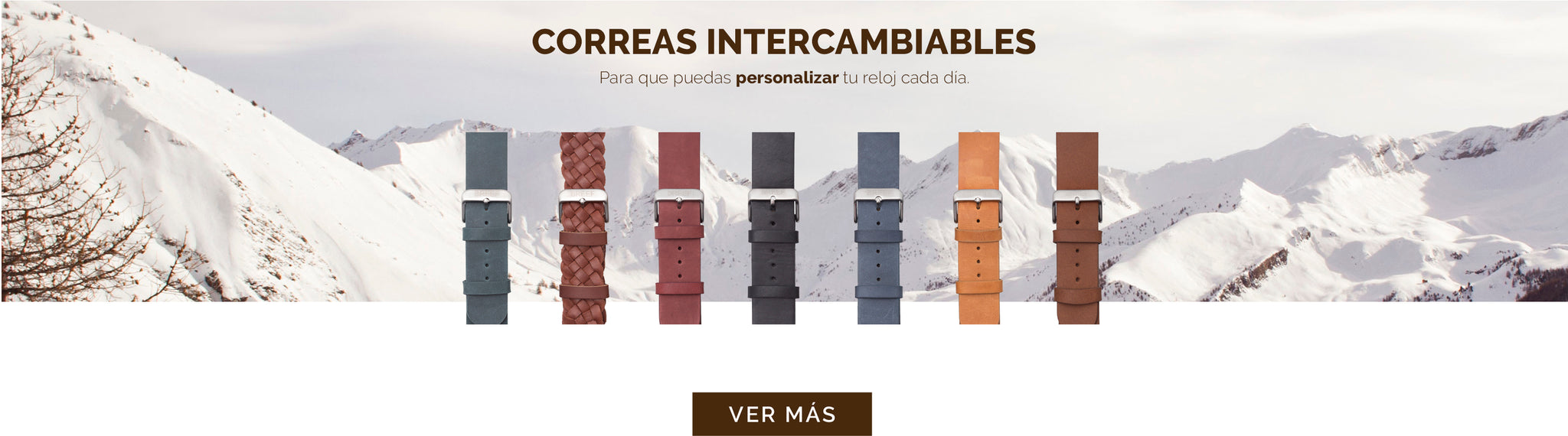 correas-intercambiables