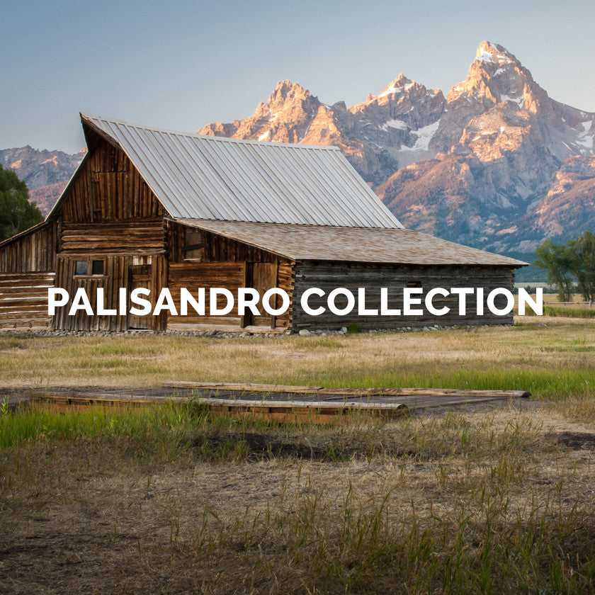 PALISANDRO COLLECTION