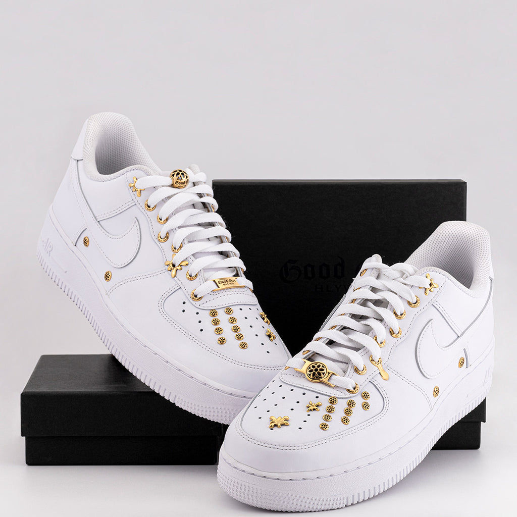 WHITE_GOLD_AIRFORCE1