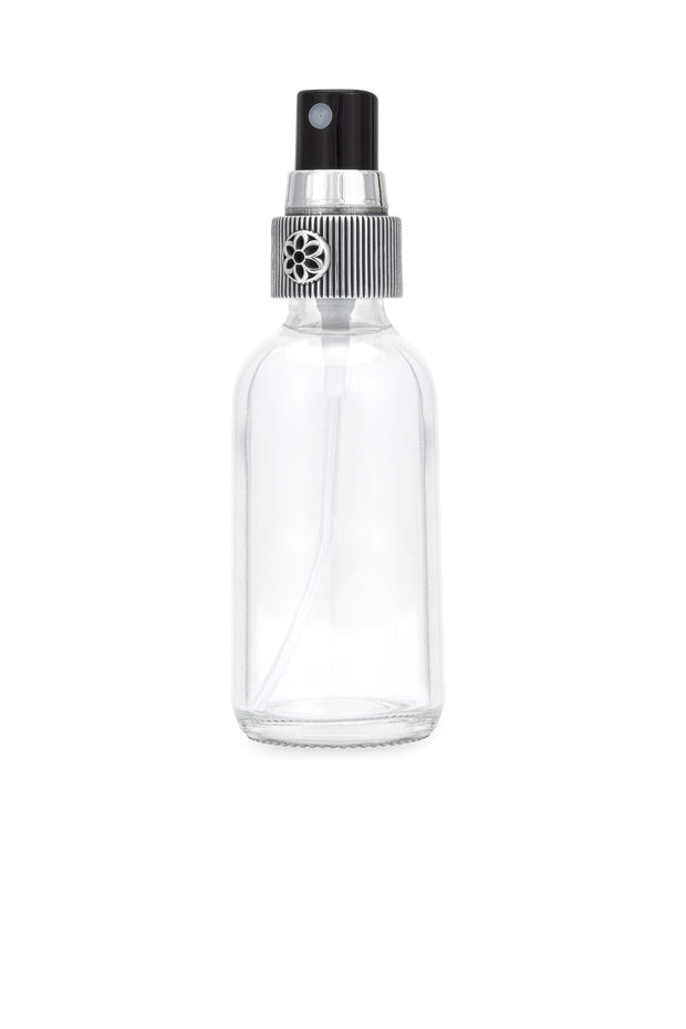COVID MIST SPRAY BOTTLE