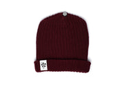 Good Art Beanie