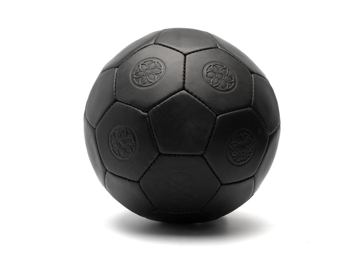 GOOD ART Soccer Ball