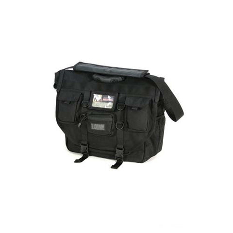 Advanced Tactical Briefcase