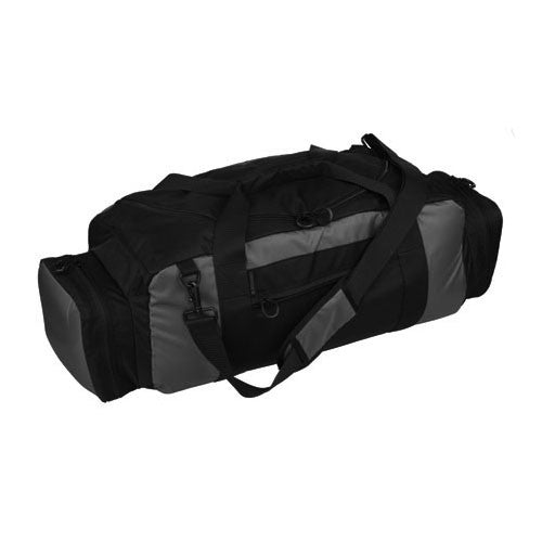 Diversion Carry Workout Bag
